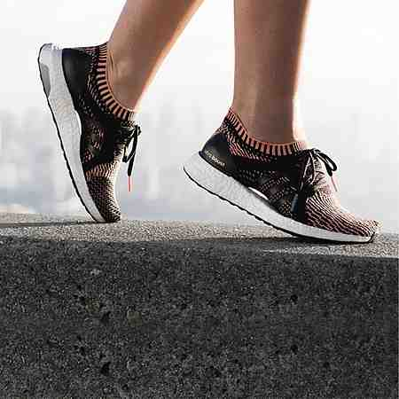 Mode: Damen: Schuhe: Sportschuhe: Laufschuhe