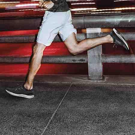 Mode: Herren: Schuhe: Sportschuhe: Laufschuhe
