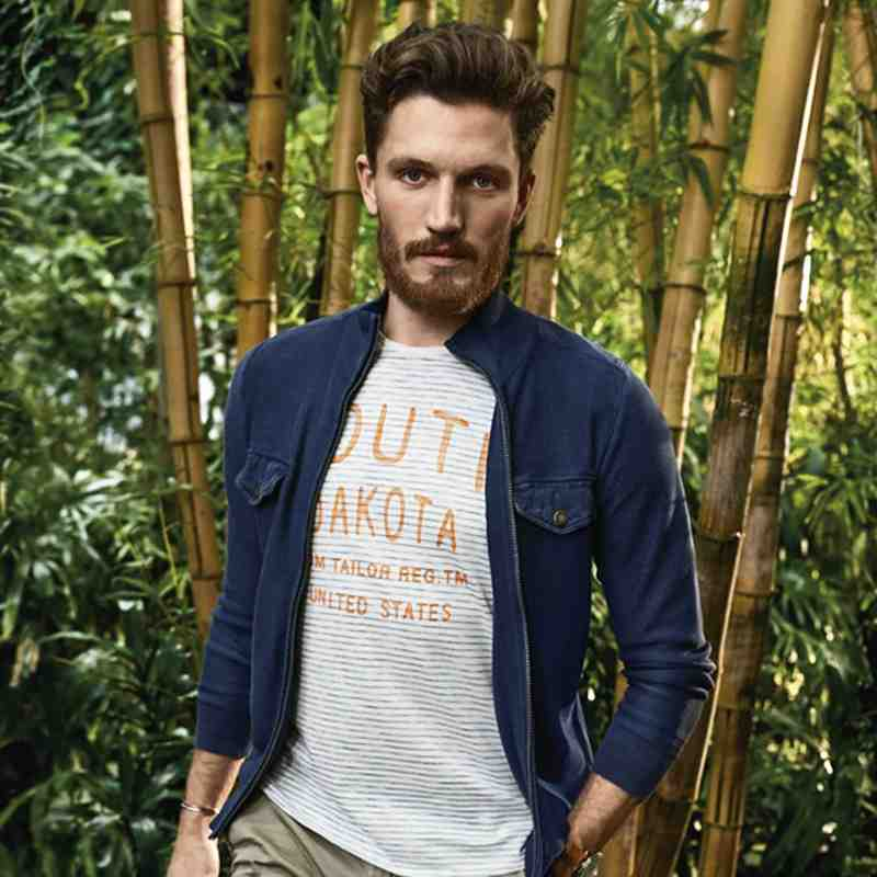 Otto Tom Tailor : tom tailor online shop otto ~ Eleganceandgraceweddings.com Haus und Dekorationen