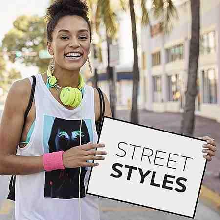 Streetstyles