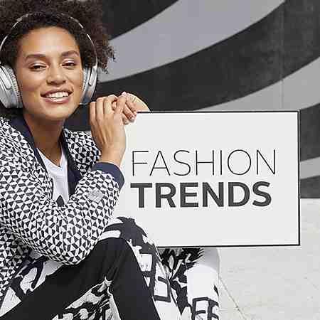 Fashion Trends für Sie