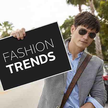 Fashion Trends für Ihn