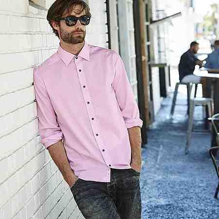 Hemden von Bruno Banani