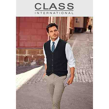 Class International