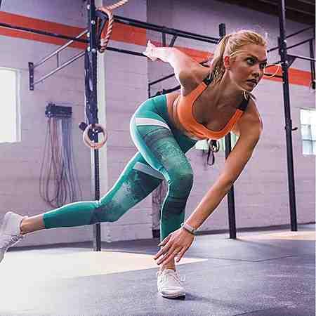 Sport: % adidas Performance: Mode: Damen