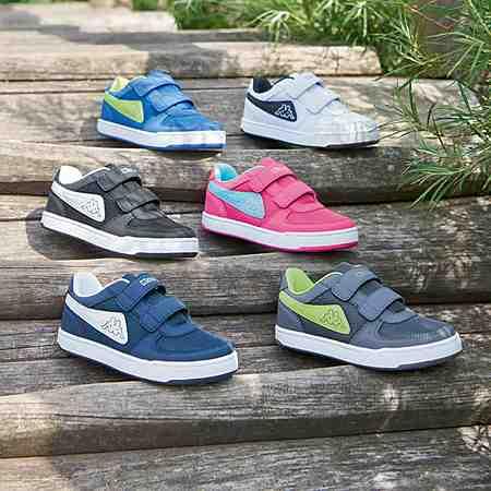 Jungen: Schuhe