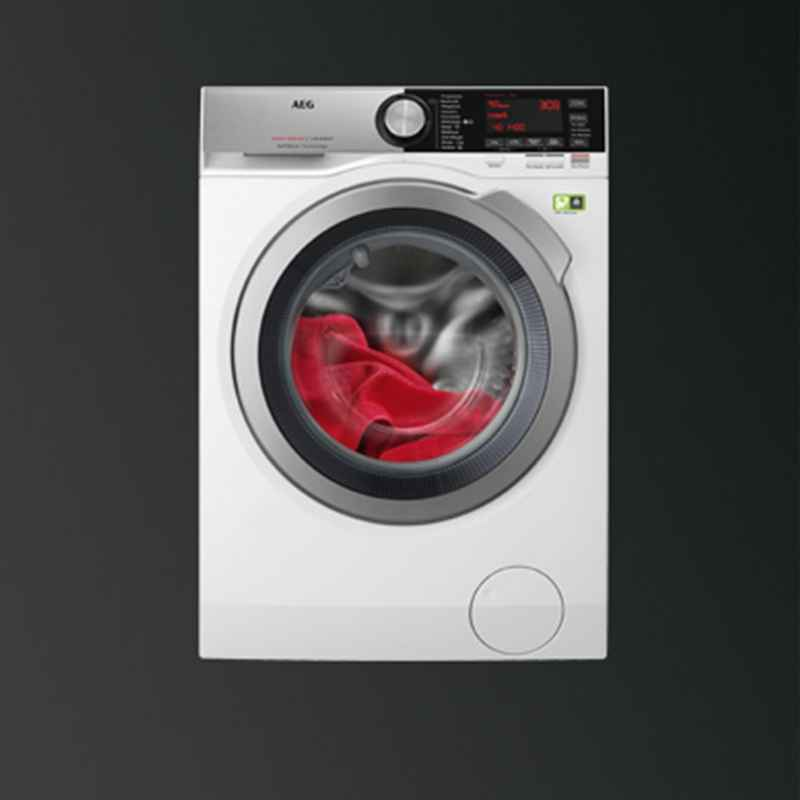 AEG Waschmaschinen