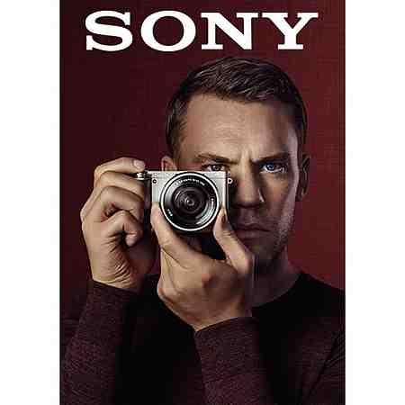 Sony-Geräte bei OTTO
