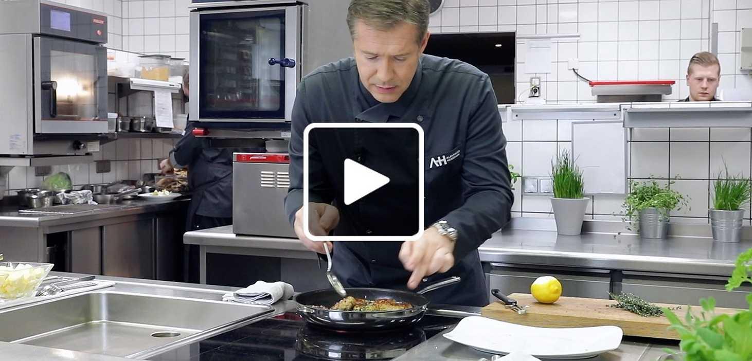 Alexander Herrmann Rezept Frikadellen