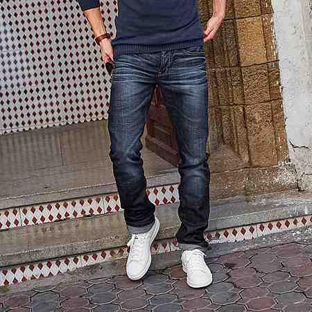 Jeans из Bruno Banani