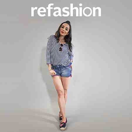 Styles by refashion