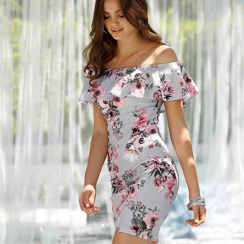 melrose online shop melrose mode kaufen otto
