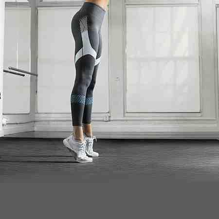 Sport: adidas Performance: Mode: Damen: Sportbekleidung: Sporthosen