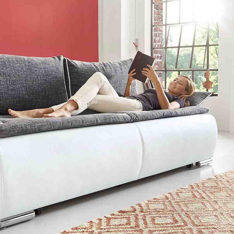 Möbel: Sofas & Couches