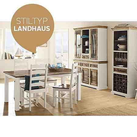 Möbel: Inspiration: Landhaus