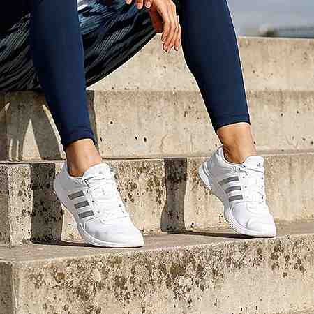 Sport: adidas Performance: Mode: Damen: Schuhe: Sportschuhe