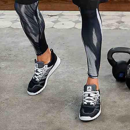 Sport: adidas Performance: Mode: Herren: Schuhe: Sportschuhe