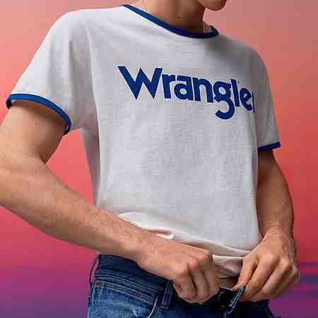Herren: Shirts
