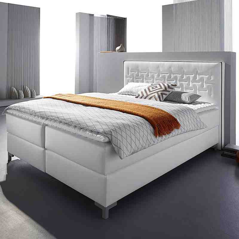 inosign m bel online kaufen otto. Black Bedroom Furniture Sets. Home Design Ideas