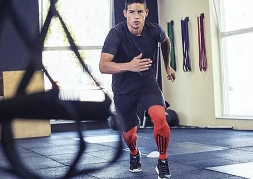adidas Herren Trainingsoutfits