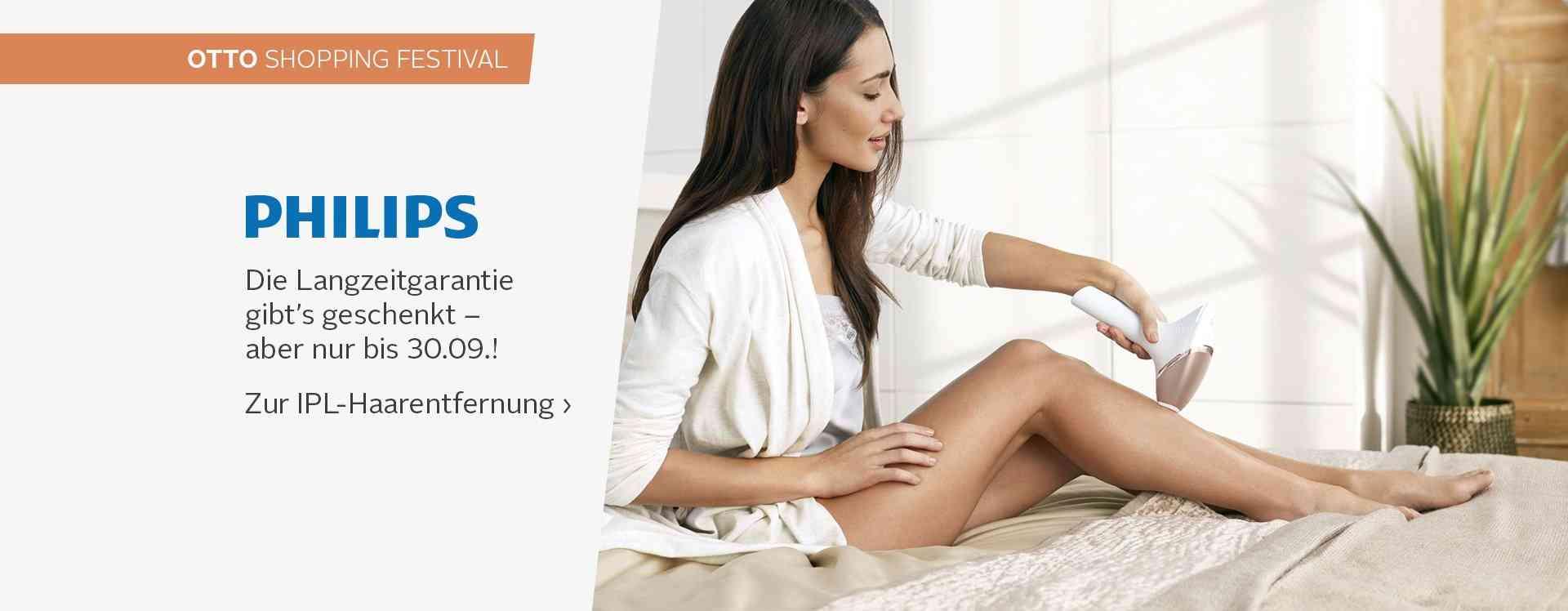 IPL Haarentferner arbeiten mit sanften Lichtimpulsen und sorgt für glatte Haut am ganzen Körper.