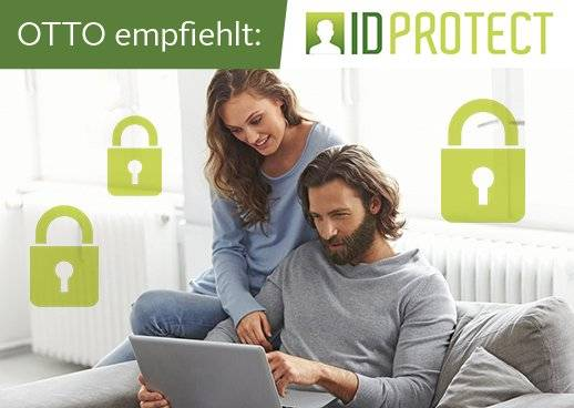 OTTO ID Protect