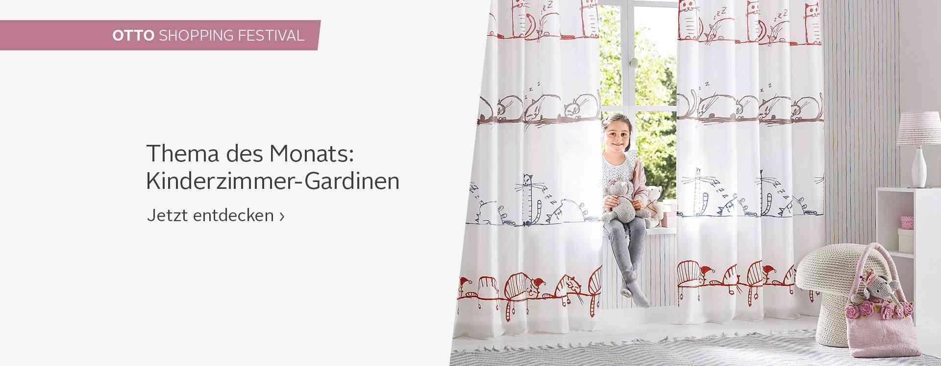 Unsere Kindergardinen und Vorhänge mit farbenfrohen Kindermotiven für Ihre Kleinen lassen jedes Kinderherz höher schlagen.