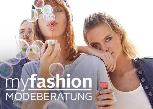 otto shopping festival, festival, osf, beratung, myfashion