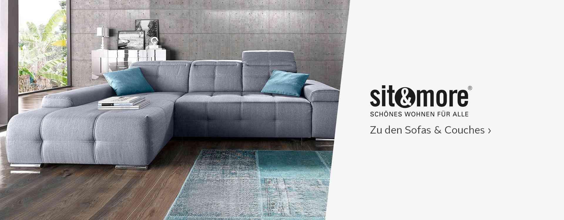 sit more m bel online kaufen otto. Black Bedroom Furniture Sets. Home Design Ideas