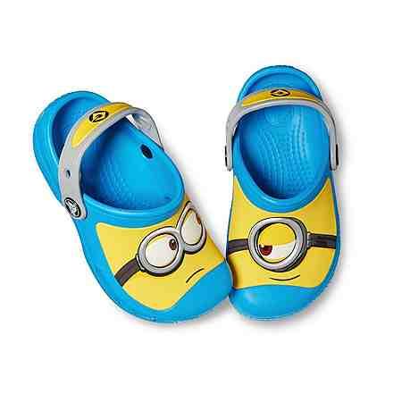 Mädchen: Schuhe: Hausschuhe