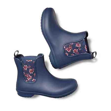 Damen: Schuhe: Gummistiefel