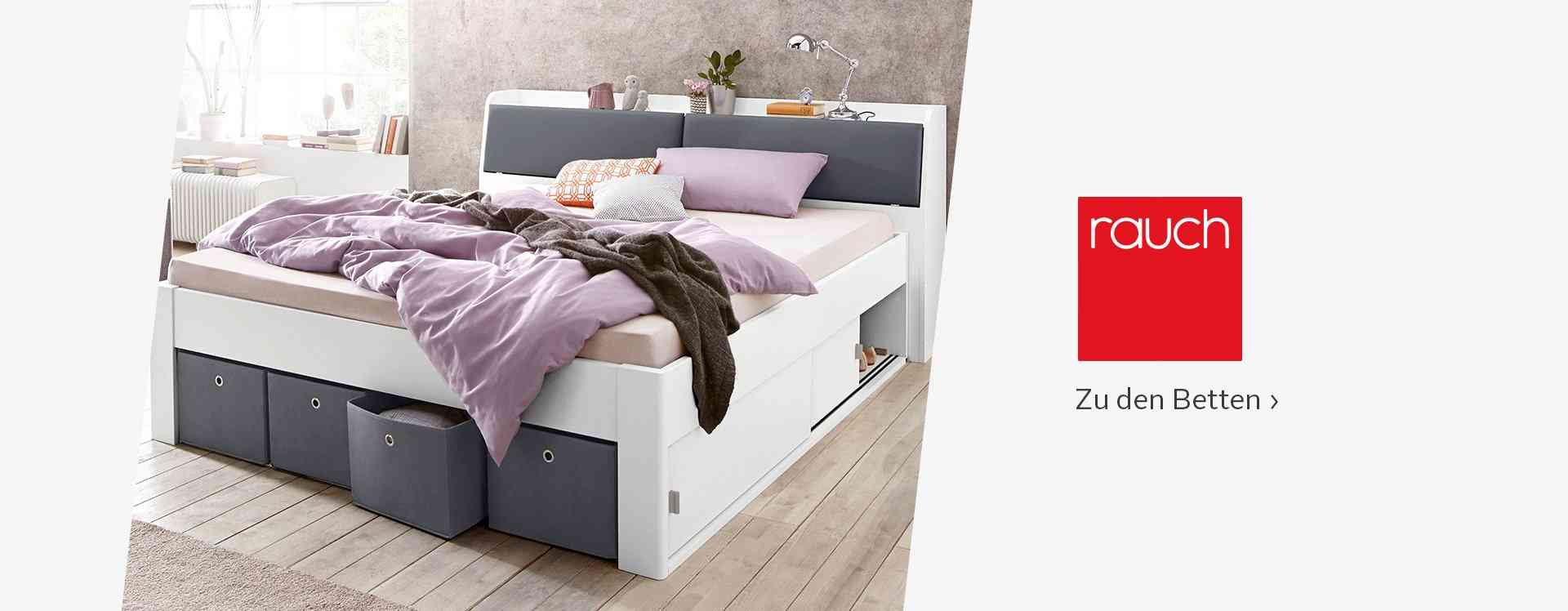 rauch online shop otto. Black Bedroom Furniture Sets. Home Design Ideas