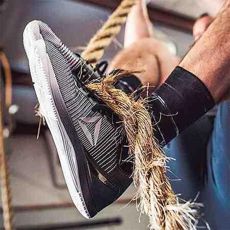 Mode: Herren: Schuhe