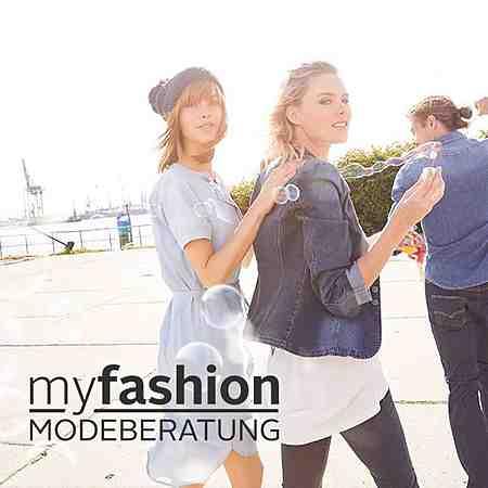 Fashion-Beratung