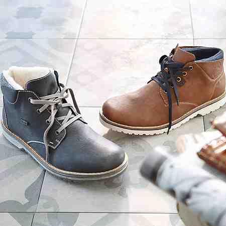 Herren: Schuhe: Boots