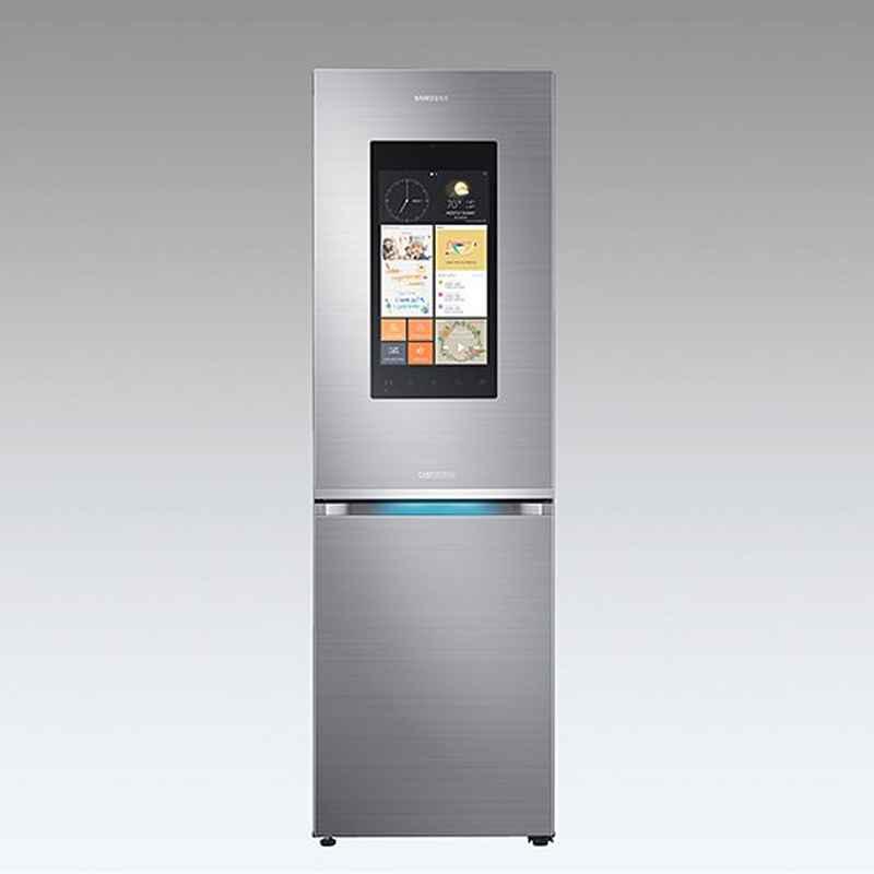 Samsung Kühlschränke