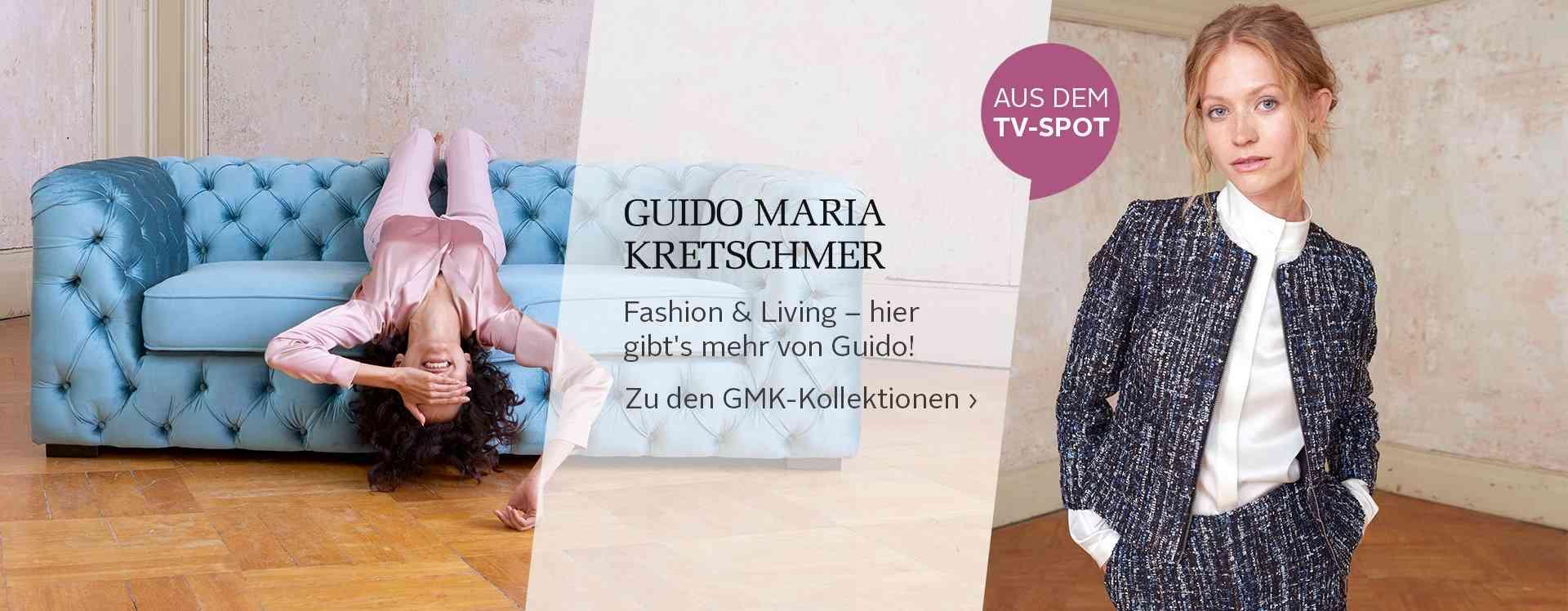 damenmode online kaufen mode shop f r damen otto. Black Bedroom Furniture Sets. Home Design Ideas
