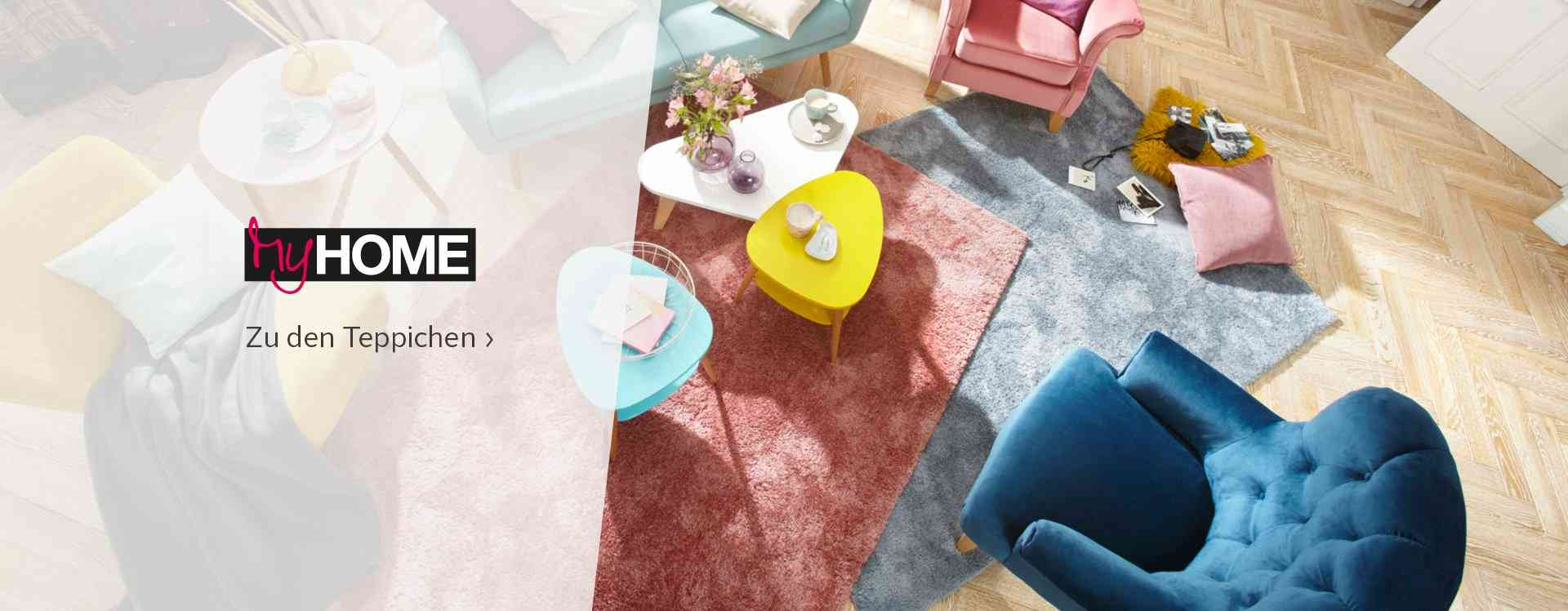my home online shop otto. Black Bedroom Furniture Sets. Home Design Ideas