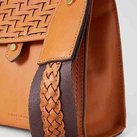 Taschen: Handtaschen