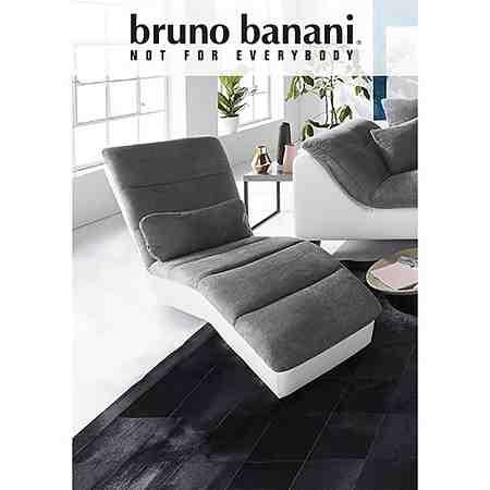 Wohnen: Bruno Banani