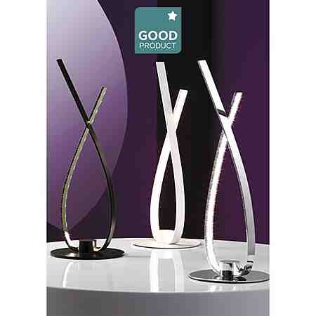 GOODproduct LED-Lampen