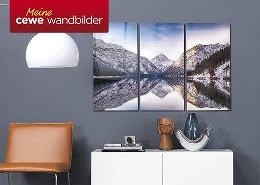OTTO de Fotoservice CEWE Wandbilder