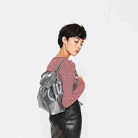 Taschen: Rucksäcke