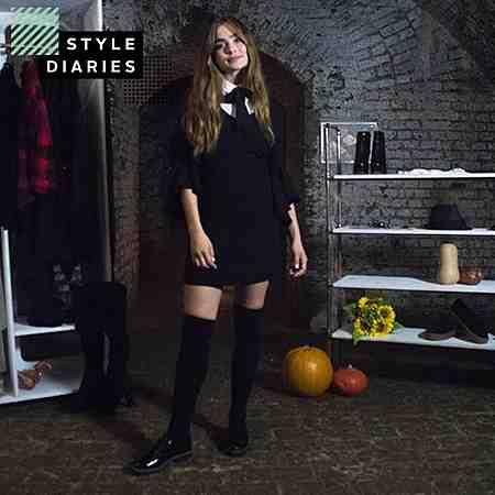 Styles by Stylediaries