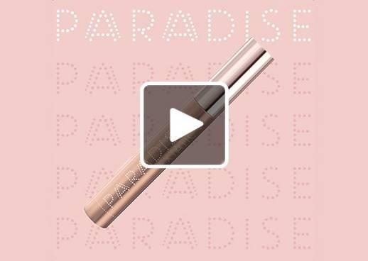 Loreal Mascara Paradise