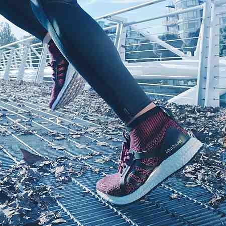 Mode: Damen: Schuhe: Sportschuhe