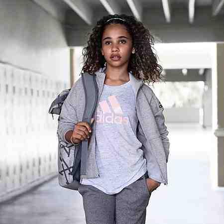Mode: Mädchen
