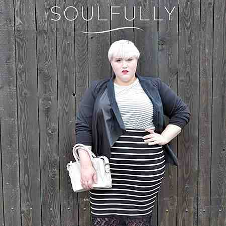 Styles by SOULFULLY