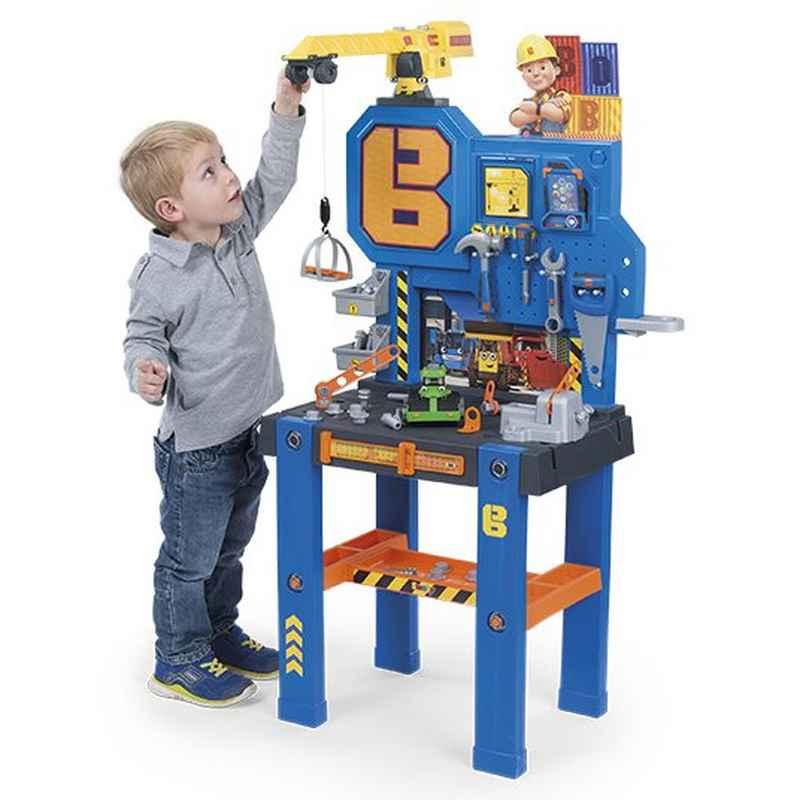 Smoby Kinderwerkzeug