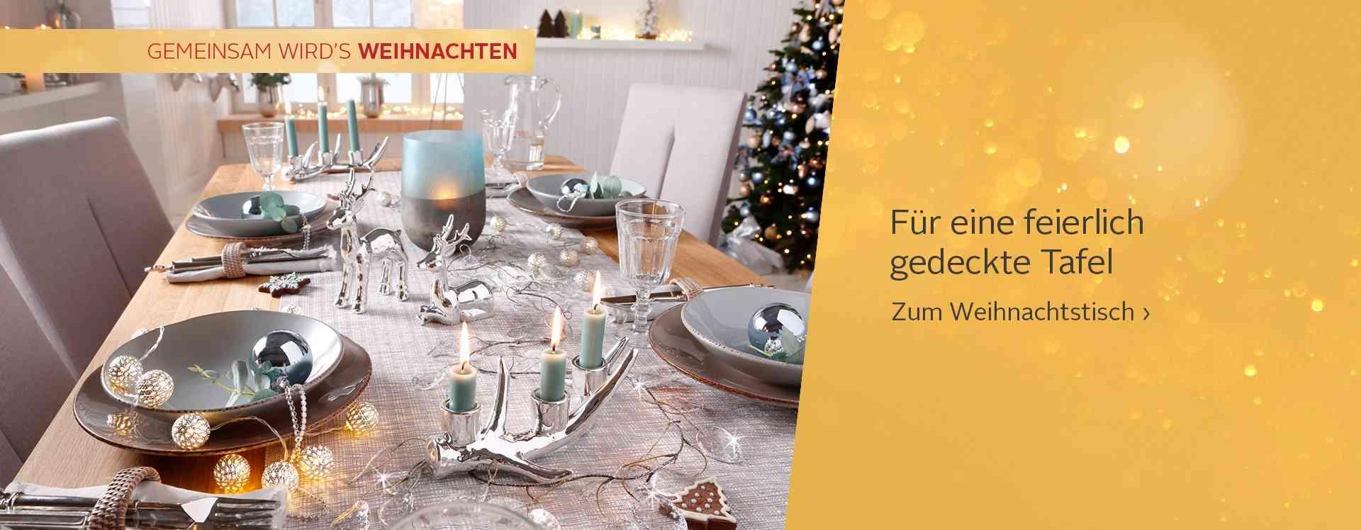 Weihnachtsdeko kaufen weihnachtsdekoration 2018 otto for Weihnachtsdekoration 2017
